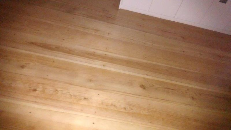 Empresa que coloca piso laminado