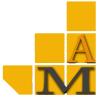 Logo Aplicador Monteiro