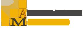 Melhores Soluções para o Tratamento e Manutenção dos Pisos de Madeira - Aplicadora Monteiro